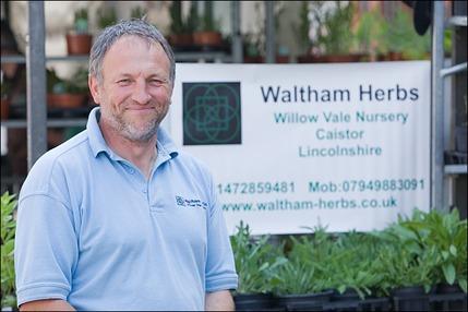 waltham-herbs