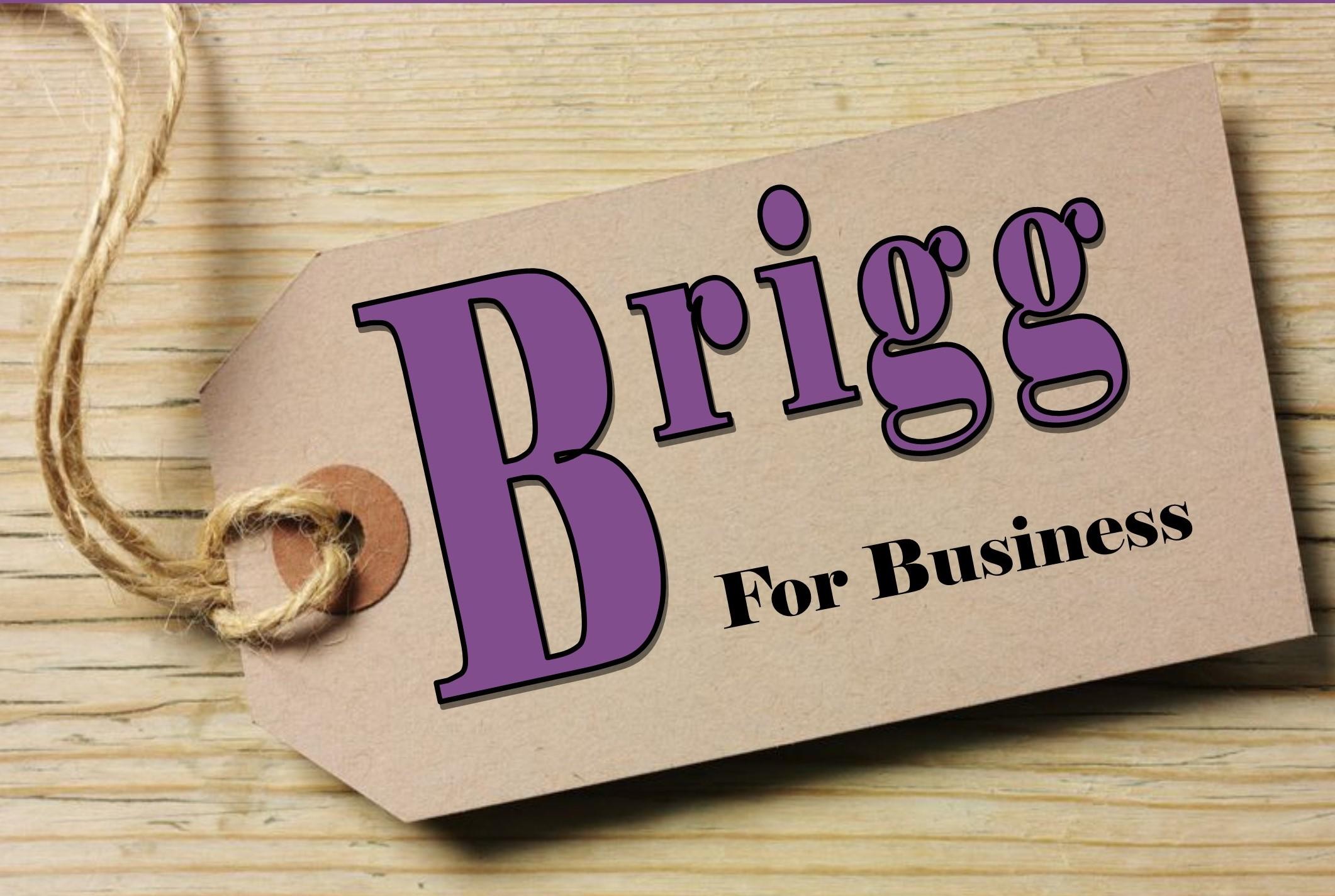 Visit Brigg